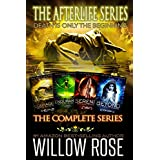 The Afterlife Series: The Complete Series