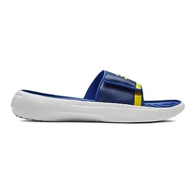 0c7bdfe918d Amazon.com   Under Armour womens Micro G Pursuit SE Running Shoe ...