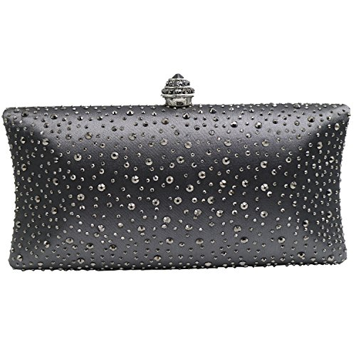 DMIX Crystal Clutches Evening Wedding product image