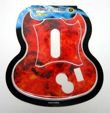 gamer-graffix-guitar-hero-flamed-skin