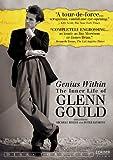 Buy Genius Within: The Inner Life of Glenn Gould - DIRECTOR
