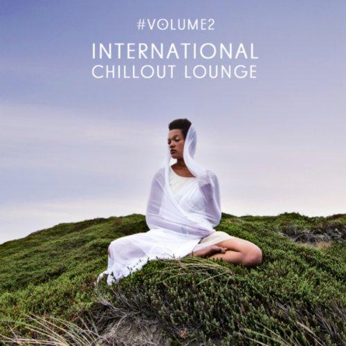 Edge of Tomorrow(Lounge Mix) - Edge Lounge
