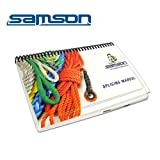 Samson Splicing Manual