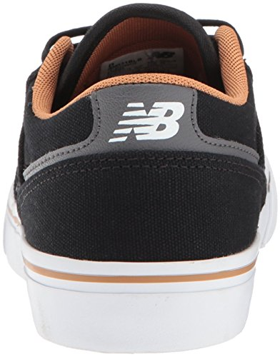 New Am Balance 331 Blb Black 1r81wqdU