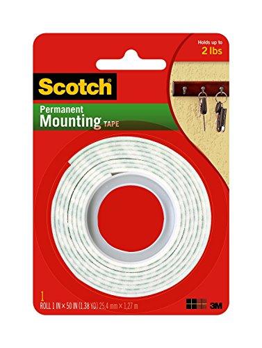 3m-scotch-114dc-heavy-duty-mounting-tape-1-x-50-inch