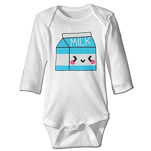 funny-vintage-unisex-milk-baby-clothes-baby