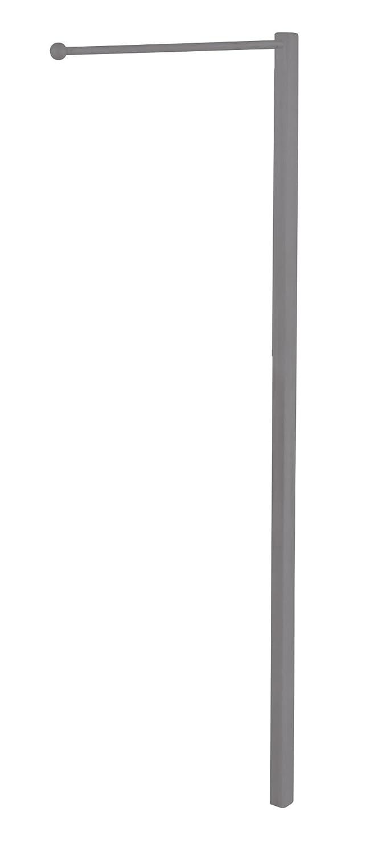 BioKinder 24833 Aufhängung für Betthimmel aus Massivholz 120 x 52 cm