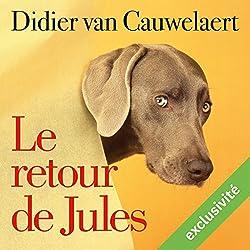 Le retour de Jules (Jules 2)