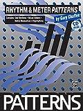 Rhythm & Meter Patterns: Book & CD