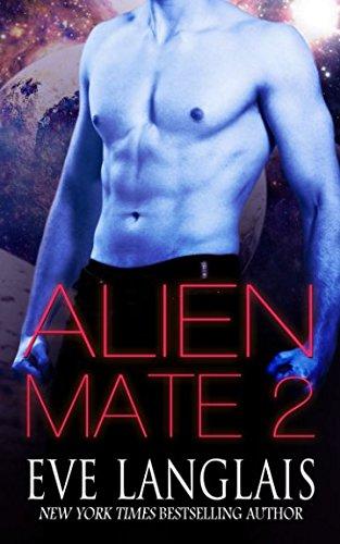 Alien Mate 2 (Volume 2) pdf