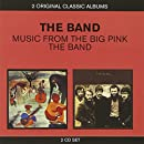 Music From Big Pink/The Band