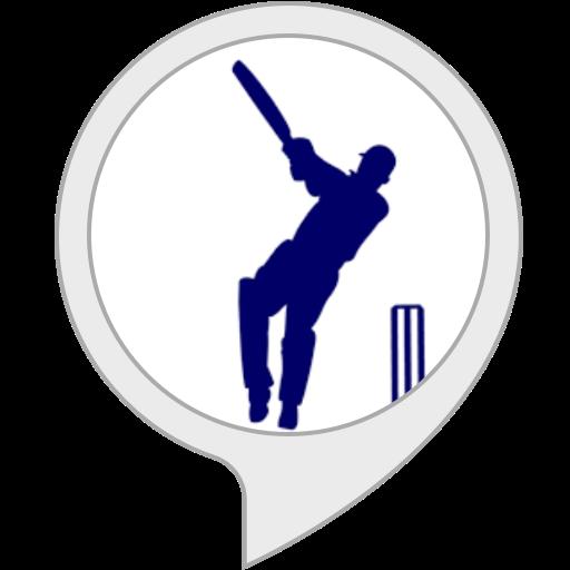 yahoo-cricket-alexa-skill: Amazon in: Alexa Skills