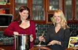 The Coupon Sisters Get Cooking: Discover the Magic of Meal Planning