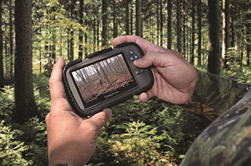 Stealth Cam SD Card Reader and Viewer with 4.3'' LCD by Stealth Cam (Image #3)