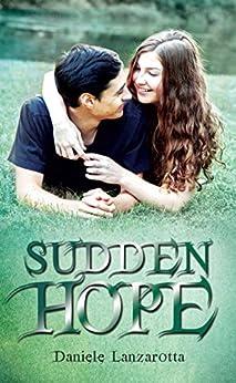 Sudden Hope by [Lanzarotta, Daniele]