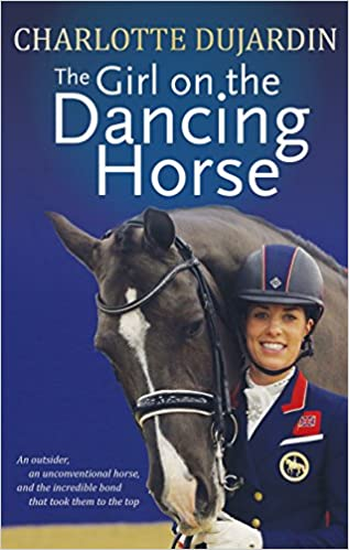 Making It Happen The Autobiography By Carl Hester Paperback Book