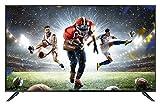 JVC LT-55MA770 55-inch 4K Ultra HD TV