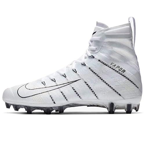 Zapatillas Nike Vapor Untouchable 3 Elite con tacos de