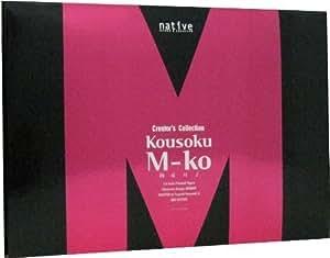1/6 PVC Figure native Creators Collection M child restraint (japan import)