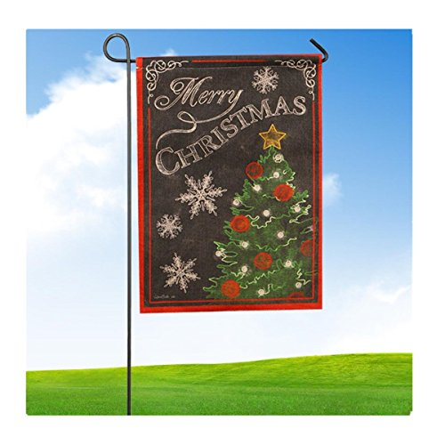 efaster-garden-flag-indoor-outdoor-home-decor-christmas-winter-snowflake-flag-g