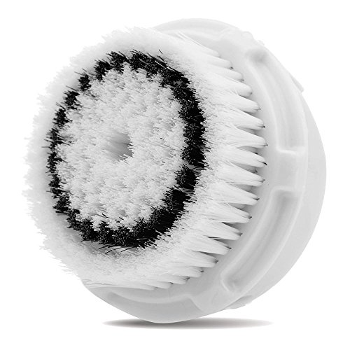 Clarisonic Face Scrub - 5