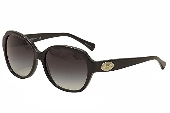 b96549fa12 france coach hc8150 sunglasses 2cfa5 50b3c