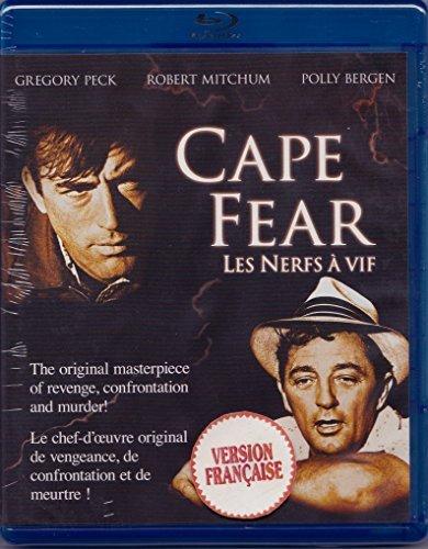 les-nerfs-vif-cape-fear-english-french-1962-blu-ray