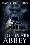 Bargain eBook - Nightmare Abbey