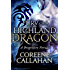 Fury of a Highland Dragon: A Dragonfury Novella