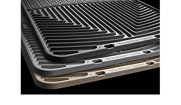 Amazon com: All Weather Floor Mats For Lexus ~ GX470 ~ 2003-2013