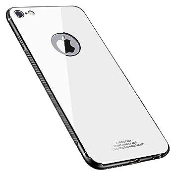 coque iphone 6 plus plastique