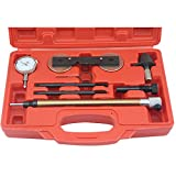 UTMALL T10171A Engine Timing Tool Kit for VW Audi