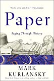 img - for Paper: Paging Through History book / textbook / text book
