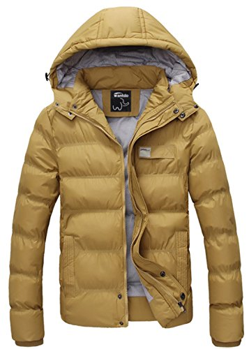 Wantdo-Mens-Winter-Thicken-Cotton-Outwear-Coat-With-Hood
