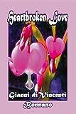 img - for Heartbroken Love book / textbook / text book