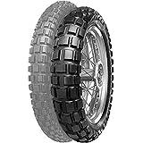 Conti Twinduro TKC80 Dual Sport Rear Tire - 180/55Q-17 TL