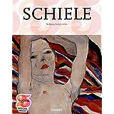 Egon Schiele: 1890-1918: Desire and Decay