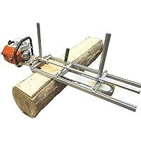 Ft Chainsaw Attachment Planking Attachment14 Price