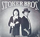 Stoker Bros.: Self Titled LP NM/M Canada L'il Devil LD001 SEALED