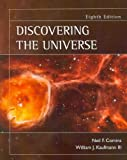 Discovering the Universe and Starry Night Enthusiast CD-ROM, Comins, Neil F., 1429220104