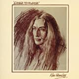 Eager to Please by KEN HENSLEY (2010-03-09)