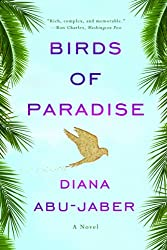 Birds of Paradise - A Novel