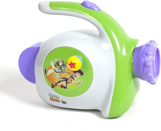 Amazon.es: Giro CINEXIN Toy Story: proyector interactivo con sonido