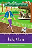 Lucky Charm, Annie Bryant, 1416964347