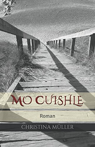 MO CUISHLE: Roman