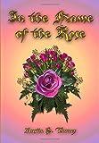 En el nombre de la rosa