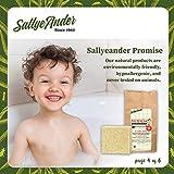 SallyeAnder No Bite Me! Cream & Soap Set