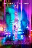 Nerve, Un Juego Sin Reglas [Blu-ray]