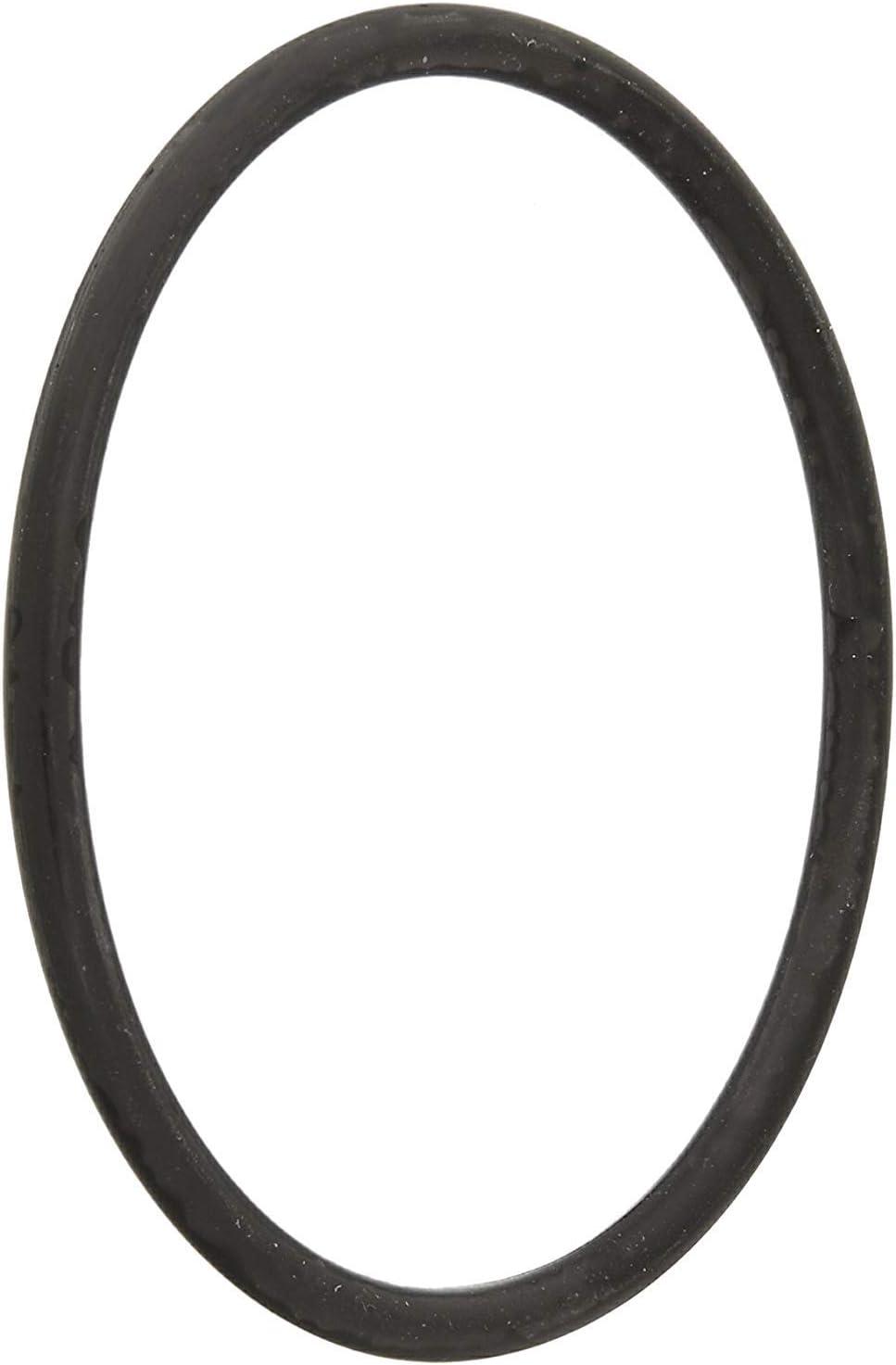 mechanisch 10 St/ück Dichtungsring//O-Ring aus Gummi 68 x 60 x 4 mm