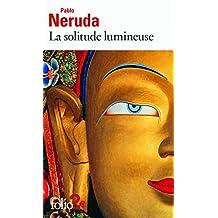 SOLITUDE LUMINEUSE (LA)